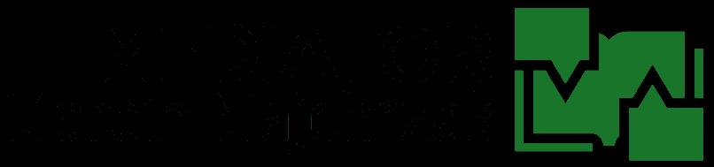Logo Mediator Poznań