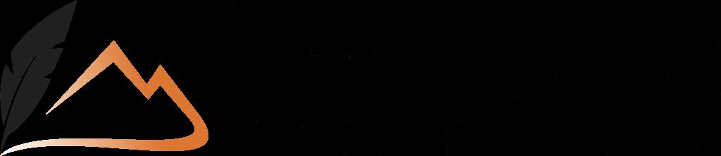Logo Kancelarii prawnej LexForm