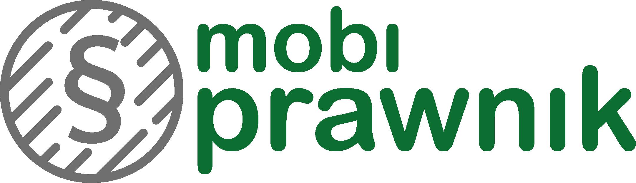 Logo Mobi Prawnik
