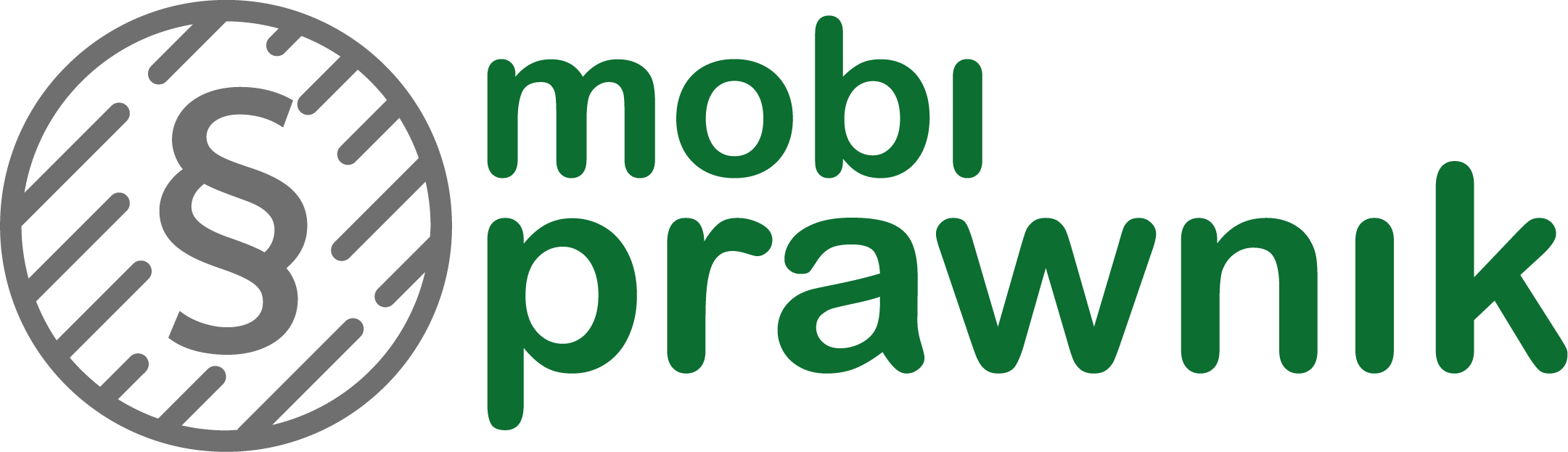 Mobi-prawnik.pl