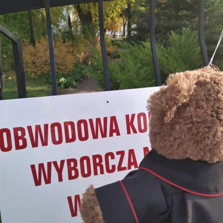 togus-glosuje-komisja-wyborcza